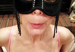 أحمر بيني باكس كس الملاعين مفلس امرأة سمراء افلام سكس اجنبية مترجمة أليسون تايلور