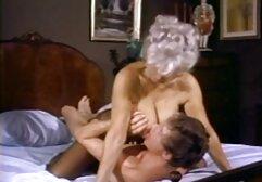 الطبيعية الثدي في تنزيل افلام سكس اجنبي سن المراهقة الحمار إلى الفم