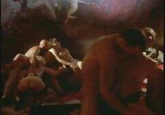 مثليات جراسي سكس بث مباشر اجنبي جلام و فانيسا فيراكروز