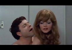 مباشرة افلام جنسية اجنبية للكبار في مؤخرتي