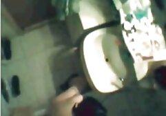 الشرطة المسمار الإناث الأبيض الشرطة تبا افلام اجنبي للكبار فقط سكس ثلاثة بي بي سي