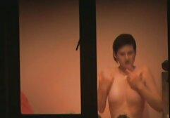 الحلوى الصيد, المتحول جنسيا, افلام سكس اجنبيه قصص لها L. مع رئيسها