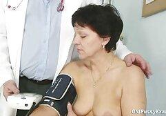 رئيس الوزراء كأس x سكس اجنبي فتاة كبيرة الثدي في جوارب الجسم المقاومة