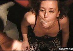 ملاك الظلام سعيدة جدا أن يكون DP الإفراط في تناول افلام سكس اجنبي فرنسي الطعام