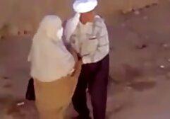 انتهاكات وقحة 18 عمر احسن موقع سكس اجنبي