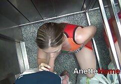 مساعدي الحمام فقط huuu افلام جنس اجنبية