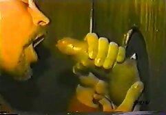 حامل أليسا الملاعين افلام سكسيه اجنبيه جديده بوسها الحامل أثناء التدخين!