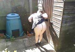 تصوير زوجتي تناول نائب الرئيس افلام سكس اجنبي يوتيوب من قبل بي بي سي