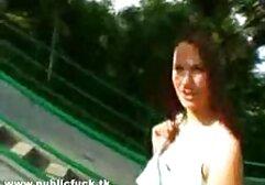 البرازيلي في سن افلام سكس اجنبية جديدة المراهقة صب جينا فالنتينا