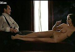 وفينيكس مقاطع افلام اجنبية سكس ماري الحصول على اغتصاب في غرفة المعيشة