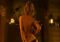 ليزا صنم في غرفة تنظيفها من افلام جنس اجنبية المطاط