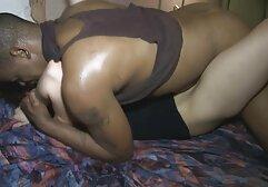 Romi المطر يحصل الجنس الخشن فيديو سحاق اجنبي