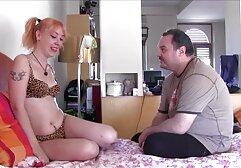 تحقق من أفلام أجنبية سكسية سوبر فتاة هذا مثير على كاميرا ويب!