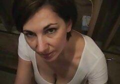 Alt فتاة Craigslist مص صياح افلام رومانسيه اجنبيه سكس الديك