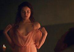 DoReMi مياموتو افلام سكس ساخنه اجنبي كامل المتشددين الثلاثي-أكثر على الشبكة